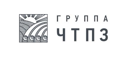 логотип группы компаний ЧТПЗ